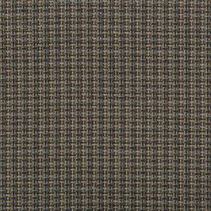 35630-21 Kravet Fabric