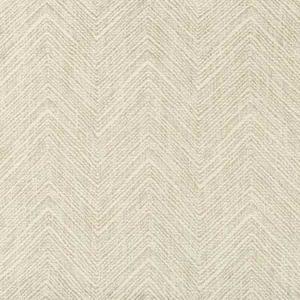 35641-16 Kravet Fabric