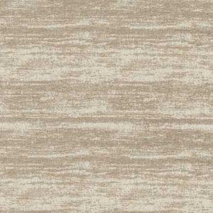 35650-106 Kravet Fabric