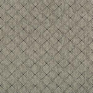 35659-18 Kravet Fabric
