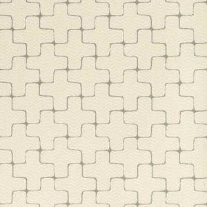 35666-106 Kravet Fabric