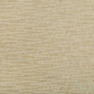 35673-16 Kravet Fabric