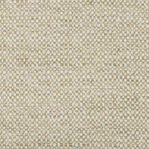 35676-16 Kravet Fabric