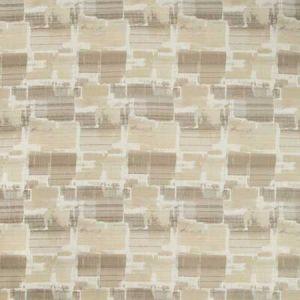 35689-16 Kravet Fabric