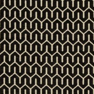 35706-8 Kravet Fabric