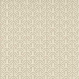 35715-106 Kravet Fabric
