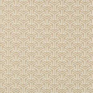 35715-16 Kravet Fabric