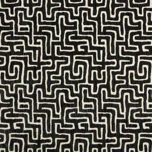 35721-218 Kravet Fabric