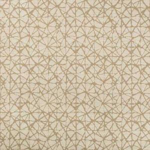 35730-116 Kravet Fabric
