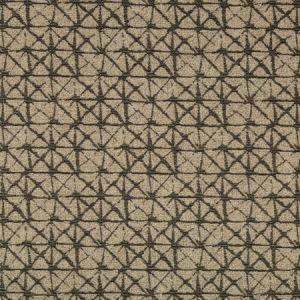 35732-168 Kravet Fabric