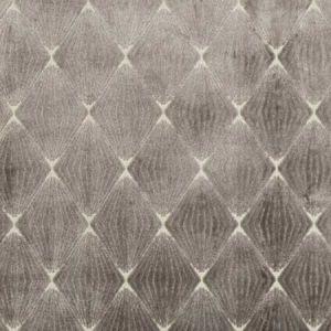 35735-11 Kravet Fabric