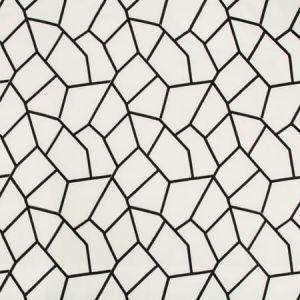 35736-18 Kravet Fabric