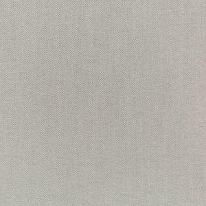 35782-11 Kravet Fabric