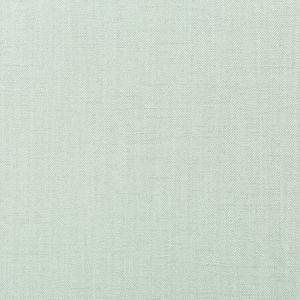 35782-13 Kravet Fabric