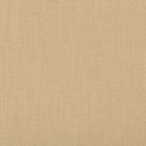 35782-16 Kravet Fabric
