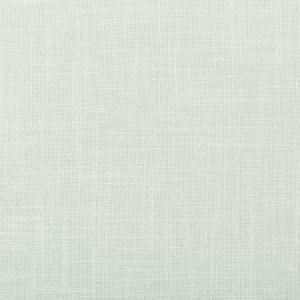 35783-15 Kravet Fabric