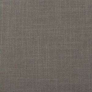 35783-21 Kravet Fabric
