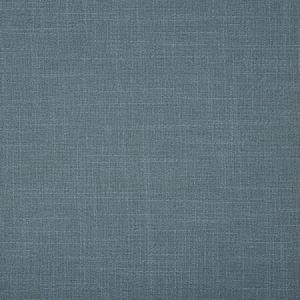 35783-5 Kravet Fabric