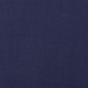 35783-50 Kravet Fabric