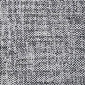 35784-21 Kravet Fabric
