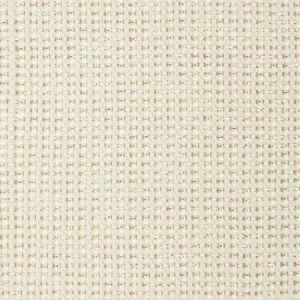 35785-1 Kravet Fabric