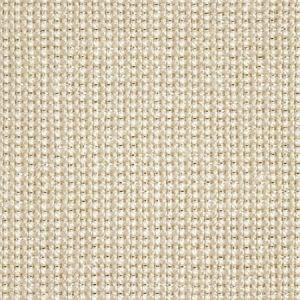 35785-111 Kravet Fabric