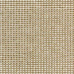 35785-16 Kravet Fabric