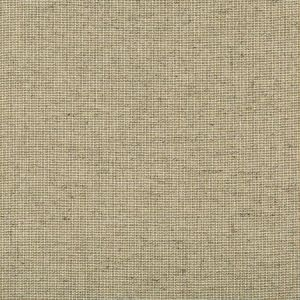 35785-340 Kravet Fabric