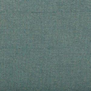 35785-35 Kravet Fabric