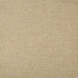 35785-4 Kravet Fabric