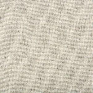 35785-411 Kravet Fabric