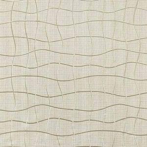 35786-11 Kravet Fabric
