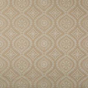 35788-16 Kravet Fabric