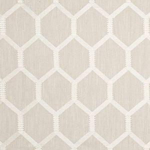 35789-16 Kravet Fabric