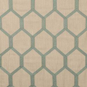 35789-316 Kravet Fabric
