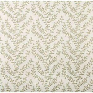 35792-13 Kravet Fabric