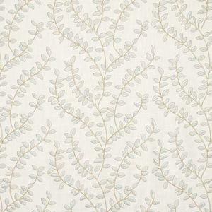 35792-15 Kravet Fabric