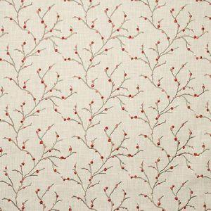 35793-12 Kravet Fabric