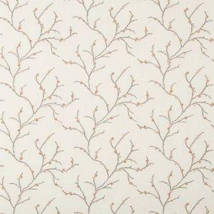 35793-1617 Kravet Fabric