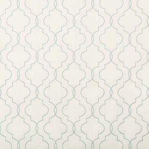 35794-15 Kravet Fabric