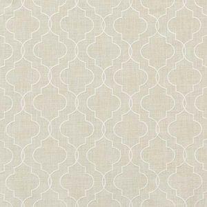 35794-16 Kravet Fabric