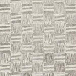 35796-11 Kravet Fabric