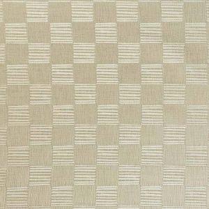 35796-116 Kravet Fabric