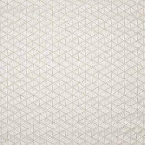 35797-116 Kravet Fabric