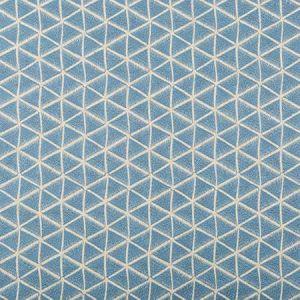 35797-5 Kravet Fabric