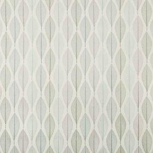 35801-1315 Kravet Fabric