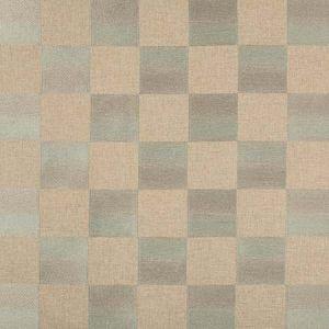 35803-316 Kravet Fabric