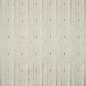 35811-1613 Kravet Fabric