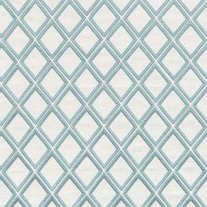 35812-13 Kravet Fabric