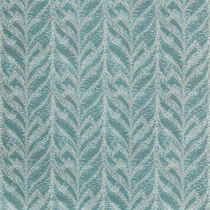 35818-13 POMPANO Lagoon Kravet Fabric